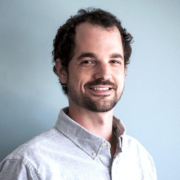 Ryan A. Malek