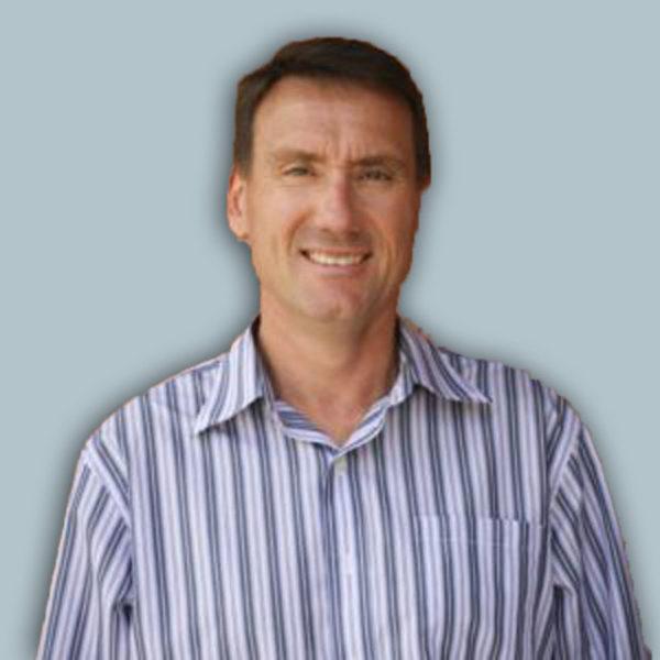 Martin Piercey, B.Eng., MBA, P.Eng., PE